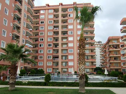 Нажмите на изображение для увеличения Название: Дома в Турции.jpg Просмотров: 245 Размер:97.7 Кб ID:36