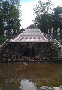 Нажмите на изображение для увеличения Название: Каскад Шахматная гора.jpg Просмотров: 269 Размер:99.2 Кб ID:10