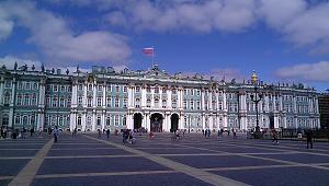 Нажмите на изображение для увеличения Название: Зимний дворец.jpg Просмотров: 319 Размер:99.3 Кб ID:16