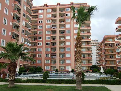 Нажмите на изображение для увеличения Название: Дома в Турции.jpg Просмотров: 184 Размер:97.7 Кб ID:36