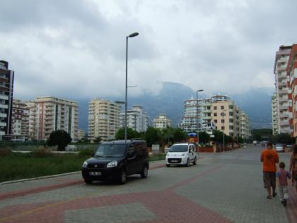 Нажмите на изображение для увеличения Название: Турецкие города.jpg Просмотров: 185 Размер:90.2 Кб ID:35