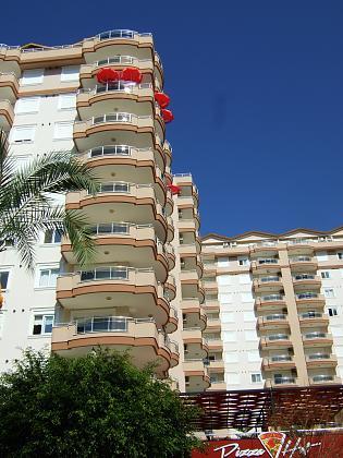 Нажмите на изображение для увеличения Название: Квартира в Махмутларе.jpg Просмотров: 188 Размер:96.3 Кб ID:37