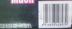 Нажмите на изображение для увеличения Название: Фиксики.jpg Просмотров: 402 Размер:34.8 Кб ID:3